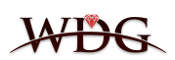 Worldwide Diamond Group