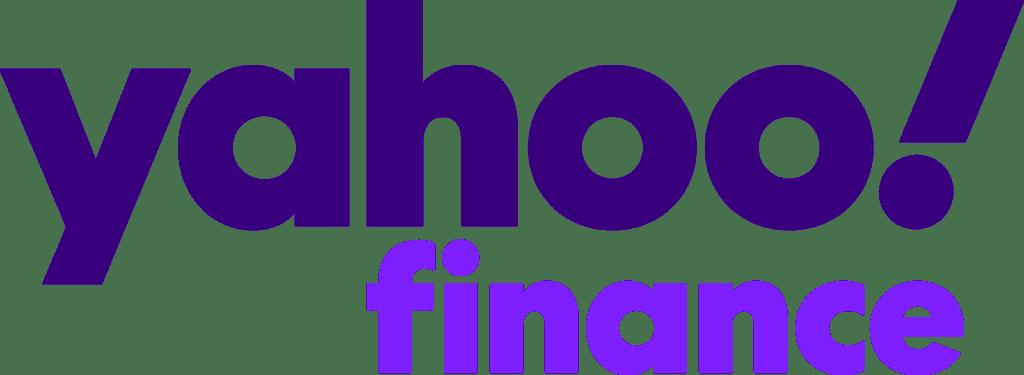 Yahoo Finance Worldwide Diamond Group