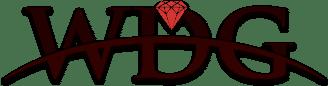 Worldwide Diamond Group